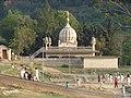 Saidu Sharif (ismail) - panoramio (3).jpg