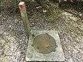 Sains-en-Gohelle - Fosse n° 10 - 10 bis des mines de Béthune, puits n° 10 bis (A).JPG