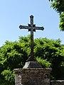 Saint-Côme-d'Olt croix.jpg