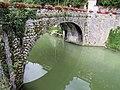 Saint-Claude - Pont d'Avignon -1.JPG