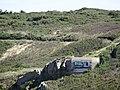 Saint-Coulomb - panoramio (12).jpg