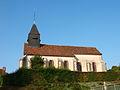 Saint-Denis-sur-Ouanne-FR-89-église-03.jpg