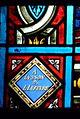Saint-Germain-en-Laye Église Saint-Germain1130019.JPG