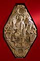 Saint-Guilhem-le-Désert - Christ en majesté.jpg