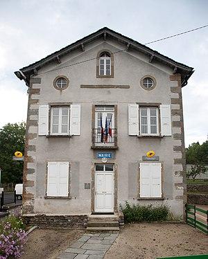 Maisons à vendre à Saint-Hostien(43)