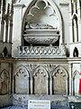 Saint-Jean-de-Maurienne - Cathédrale -4.JPG