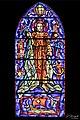 Saint-Josse (Pas-de-Calais) vitrail-8.jpg