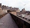 Saint-Malo-114-Stadtmauer-1978-gje.jpg