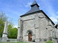 Saint-Marc-à-Loubaud 01.JPG