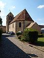 Saint-Martin-en-Bière-FR-77-église-15.jpg