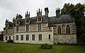 Saint-Maurice-d'Ételan, château-PM 30305.jpg