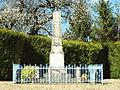 Saint-Nicolas-la-Chapelle-FR-10-monument aux morts-01.jpg