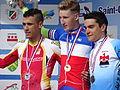Saint-Omer - Championnats de France de cyclisme sur route, 21 août 2014 (C28).JPG
