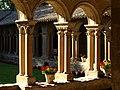 Saint-Papoul Abbaye Vue n°1.jpg