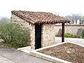 Saint-Rémy-FR-01-WC publics-07.jpg