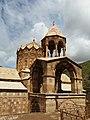 Saint-Stepanos-Monastery3.jpg