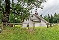 Saint Bruno chapel in Bellevaux 02.jpg