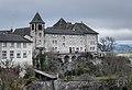 Saint Clare monastery in Mur-de-Barrez.jpg