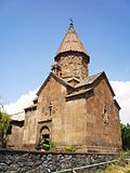 Saint Mariane Church of Ashtarak.JPG