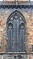 Saint Martin church in Colmar (8).jpg