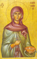 Saint Paraskevi of Rome.png