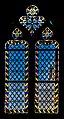 Saint Peter church of Ouchamps 06.jpg