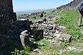 Saint Sargis Monastery, Ushi 31.jpg