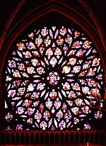 Sainte-Chapelle-Rose-window.jpg