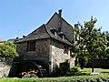 Sainte-Eulalie-d'Olt moulin XVIIe (2).jpg