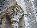 Sainte-Foy-de-Conques68.jpg
