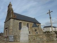 Sainte-Sève église paroissiale.JPG
