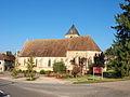 Saints-en-Puisaye-FR-89-église-extérieur-03.jpg