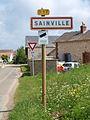 Sainville-FR-28-panneau-09.jpg