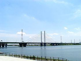 Sakitama-bridge.jpg