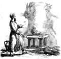 Sakuntala med Ringen, Skuespil af Kalidasas s. 31.png