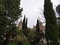 Salamanca (33968868388).jpg