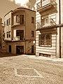 Salamanca - Plaza San Marcos (26197171680).jpg