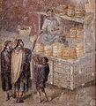 Sale bread MAN Napoli Inv9071 n01.jpg