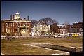 Salem Maritime National Historic Site SAMA2191.jpg