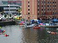 Salford Quays- Elite Swim 5234.JPG
