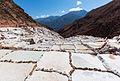 Salineras de Maras, Maras, Perú, 2015-07-30, DD 13.JPG