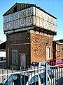 Salisbury - Railway Station - geograph.org.uk - 1036808.jpg