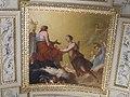 Salle de Diane (Louvre) - Diane prie Jupiter de ne pas l'assujetir à l'hymen.jpg