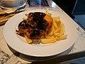Salmon and Chicken Steak with japenese sauce.jpg