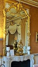Salon des Beauvais de l'hôtel du ministre des Affaires étrangères (17).jpg