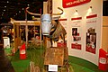 Salon international de lagriculture 2008 (24).jpg