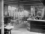 Saloon on the S.S. Great Eastern (8204527769).jpg