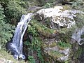 Salt d'aigua del riu Cadí 03.jpg