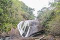 Salto El Monito Sierra de Imataca Delta Amacuro.jpg