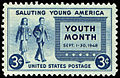 Salute to Youth 3c 1948 issue U.S. stamp.jpg